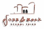 »Dozentenkonzert der Jazz & Rock School Trier – Jazz«