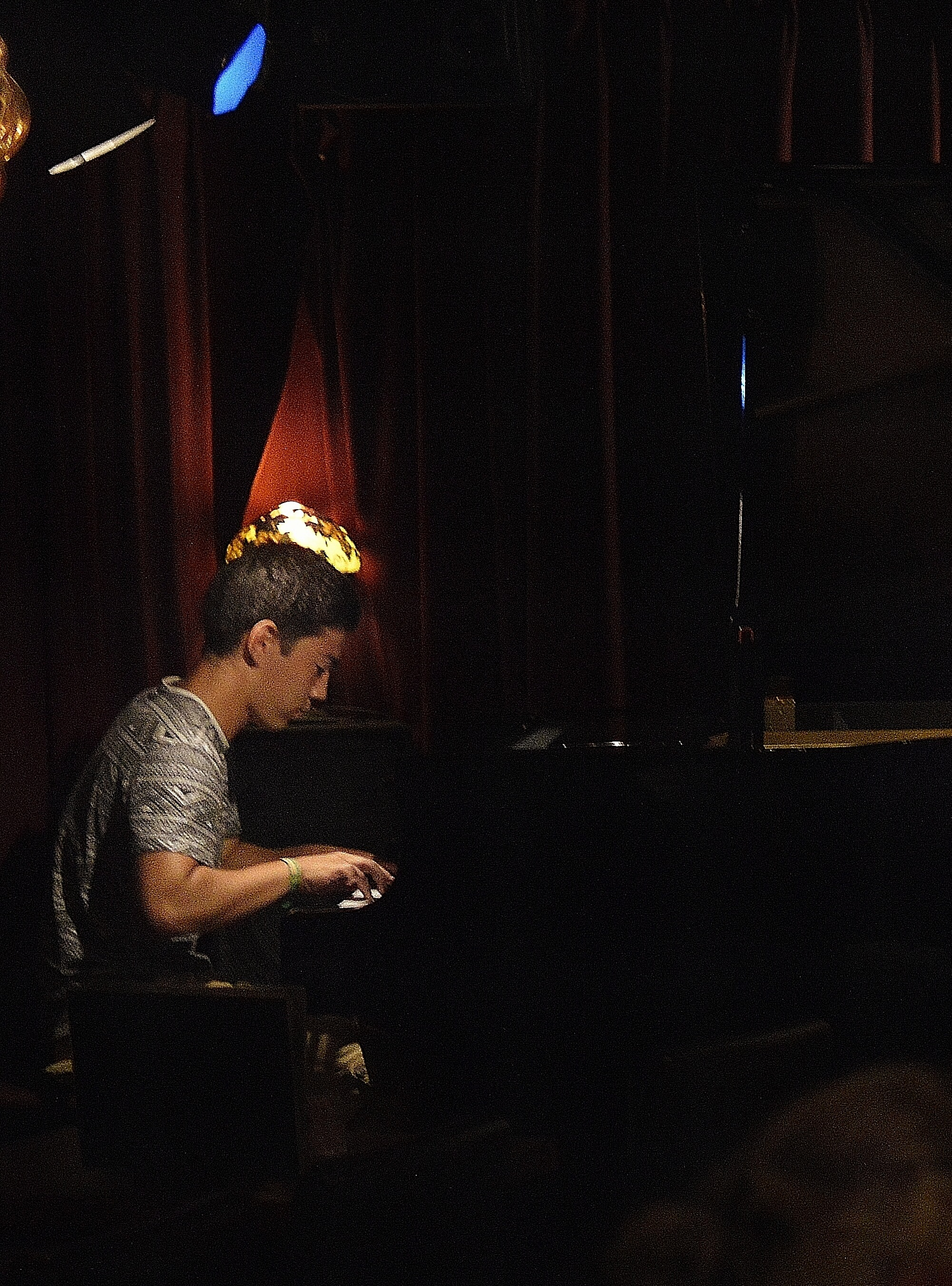 13.06.2018 at 20:00 h &ndash; Bar-Jazz FoH: Robbi Nakayama Trio <a href='index.php?LL=UK&zeige=events&sub=bjfoh'><img src='picts/moreinfo.jpg' alt='More information' width='20' height='12' align='absmiddle' /></a>