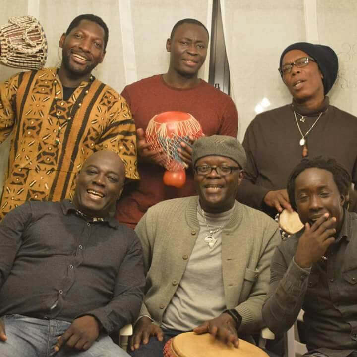 22.04.2018 um 15:30 Uhr &ndash; Bar-Jazz SK: African Unity <a href='index.php?LL=&zeige=events&sub=bjfoh'><img src='picts/moreinfo.jpg' alt='Mehr Info' width='20' height='12' align='absmiddle' /></a>