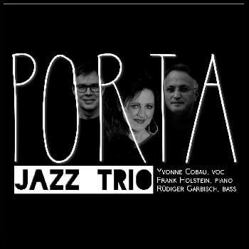 13.12.2019 um 19:30 Uhr – Bar-Jazz Jacques' Weindepot: »Porta Jazz Trio«<a href='index.php?LL_&BNA=7184&von=index.php&zeige=events&sub=EV_1858'> <img src='picts/moreinfo.jpg' alt='Mehr Info' width='20' height='12' align='absmiddle' /></a>
