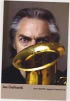 »Jan Garbarek Group«
